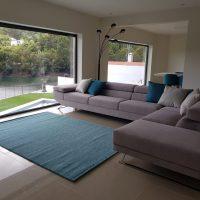 Galeria de Fotos - Ermal House