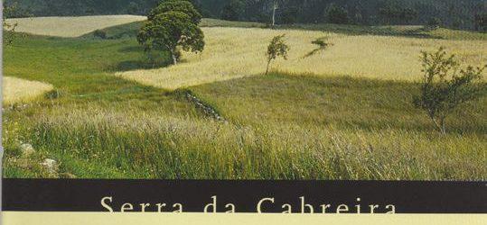 Guia das Aldeias da Serra da Cabreira
