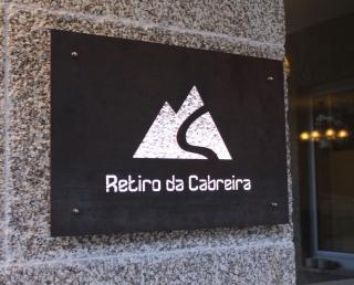 Restaurante Retiro da Cabreira