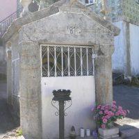 Galeria de Fotos - Aldeia de Zebral