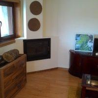 Galeria de Fotos - Apartamentos do Ermal