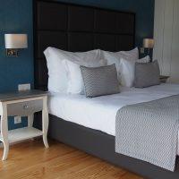 Galeria de Fotos - Aquafalls Spa Hotel