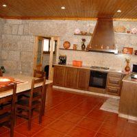 Galeria de Fotos - Casa da Batoca