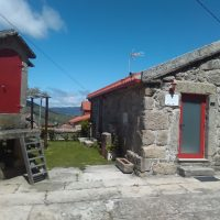 Galeria de Fotos - Casa da Eira