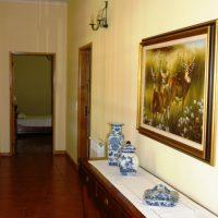 Galeria de Fotos - Casa da Mindinha