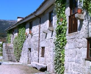 Casa de São Paio