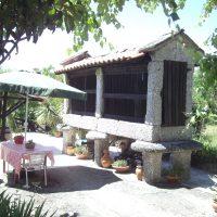 Galeria de Fotos - Casa do Barreira