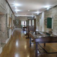 Galeria de Fotos - Casa Museu Adelino Ângelo