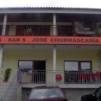 Galeria de Fotos - Churrasqueira S. José