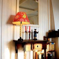 Galeria de Fotos - Country House Gerês