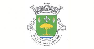 Freguesia de Pinheiro