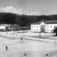 Galeria de Fotos - Historial