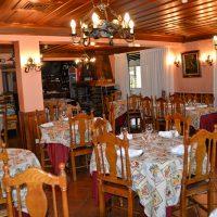 Galeria de Fotos - Hotel Arijal