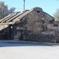 Galeria de Fotos - Aldeia de Lamalonga