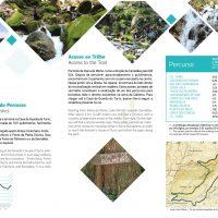 Galeria de Fotos - PR 4 VRM – Percurso do Turio