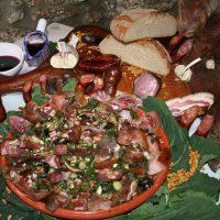 Galeria de Fotos - Produtos Regionais e gastronomia