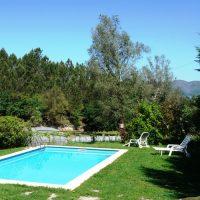 Galeria de Fotos - Quinta da Baralha
