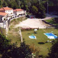 Galeria de Fotos - Quinta do Barbedo
