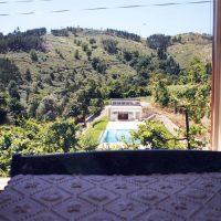 Galeria de Fotos - Quinta do Poço