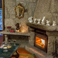 Galeria de Fotos - Quinta do Sorrilhal