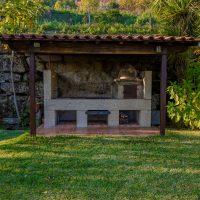 Galeria de Fotos - Regada House