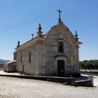 Galeria de Fotos - Freguesia de Vilarchão