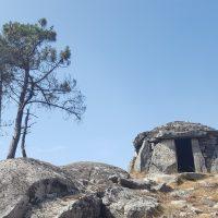 Galeria de Fotos - Freguesia de Vilar Chão