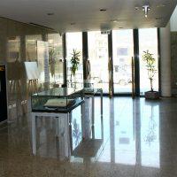 Galeria de Fotos - Biblioteca Municipal Padre Alves Vieira