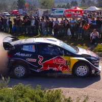 Galeria de Fotos - WRC – Rally de Portugal 2020 – CANCELADO