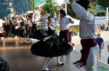 Folclore -