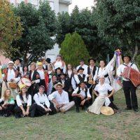 Galeria de Fotos - Folclore
