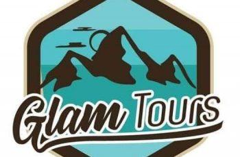 GlamTours -
