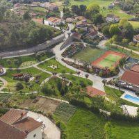 Galeria de Fotos - Quinta do Farejal
