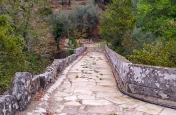 Ponte de Rês -