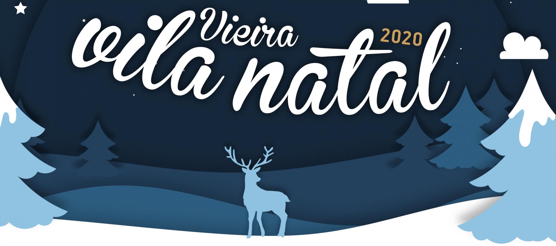 web-VIEIRA-VILA-NATAL-v1-02