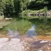 Galeria de Fotos - Roteiro da Serra da Cabreira