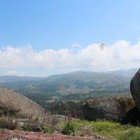 Galeria de Fotos - Monte do Castelo